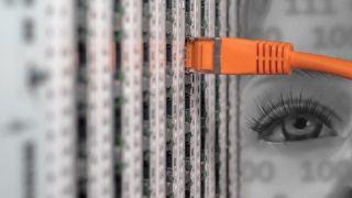 Server e Personal Computer